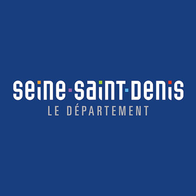 Seine Saint Denis